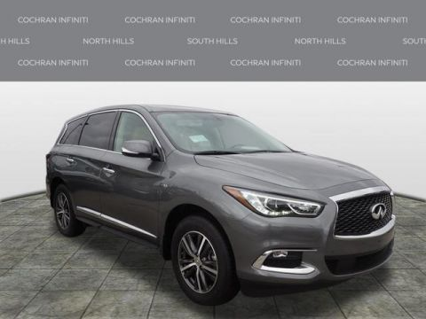 serving of dealers chester wilmington de infiniti in west pa infinity customers