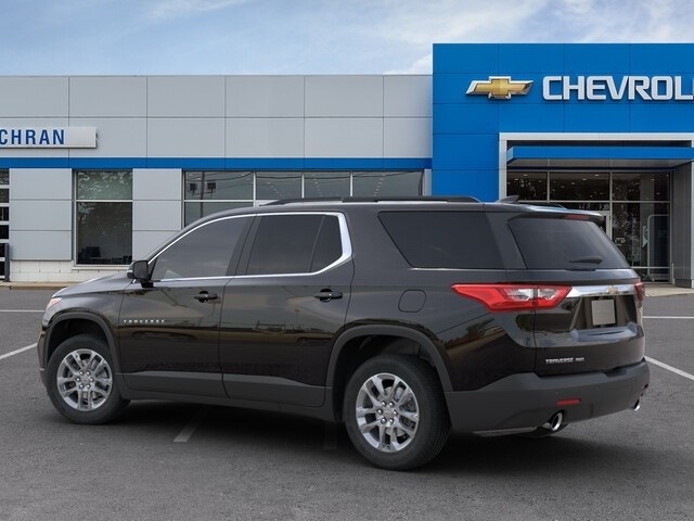 Chevy Traverse Mpg >> 2020 Chevy Traverse Gas Mileage Traverse Mpg Stingray 2020