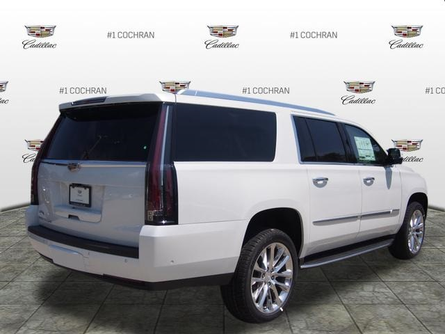 2002 escalade service stability system reset