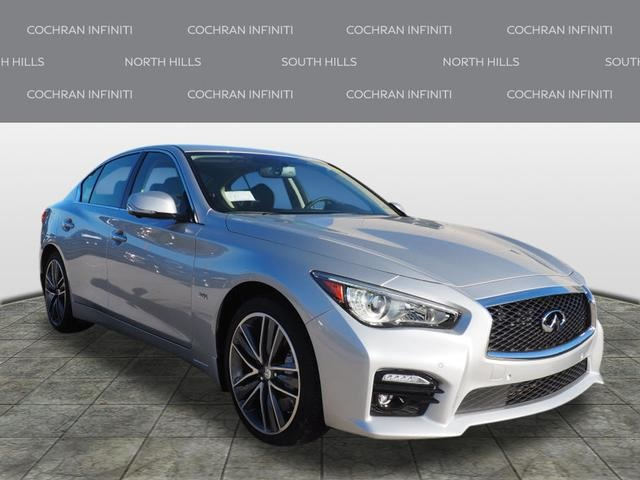New 2017 infiniti q50 sport 4d sedan in pittsburgh si17023 1 new 2017 infiniti q50 sport sciox Image collections