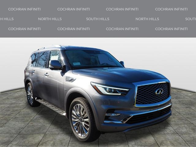mall inskip auto video qx serving infiniti detail at infinity awd new dealer s warwick