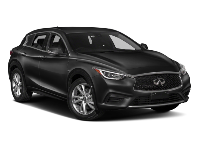 new 2017 infiniti qx30 sport sport utility in wexford i17010 1 cochran. Black Bedroom Furniture Sets. Home Design Ideas